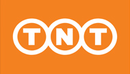 Tnt undetected counterfeit payment gateway