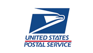 USPS undetected counterfeit payment