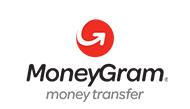 moneygram undetected counterfeit payment gateway