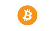 Payment via bitcoin